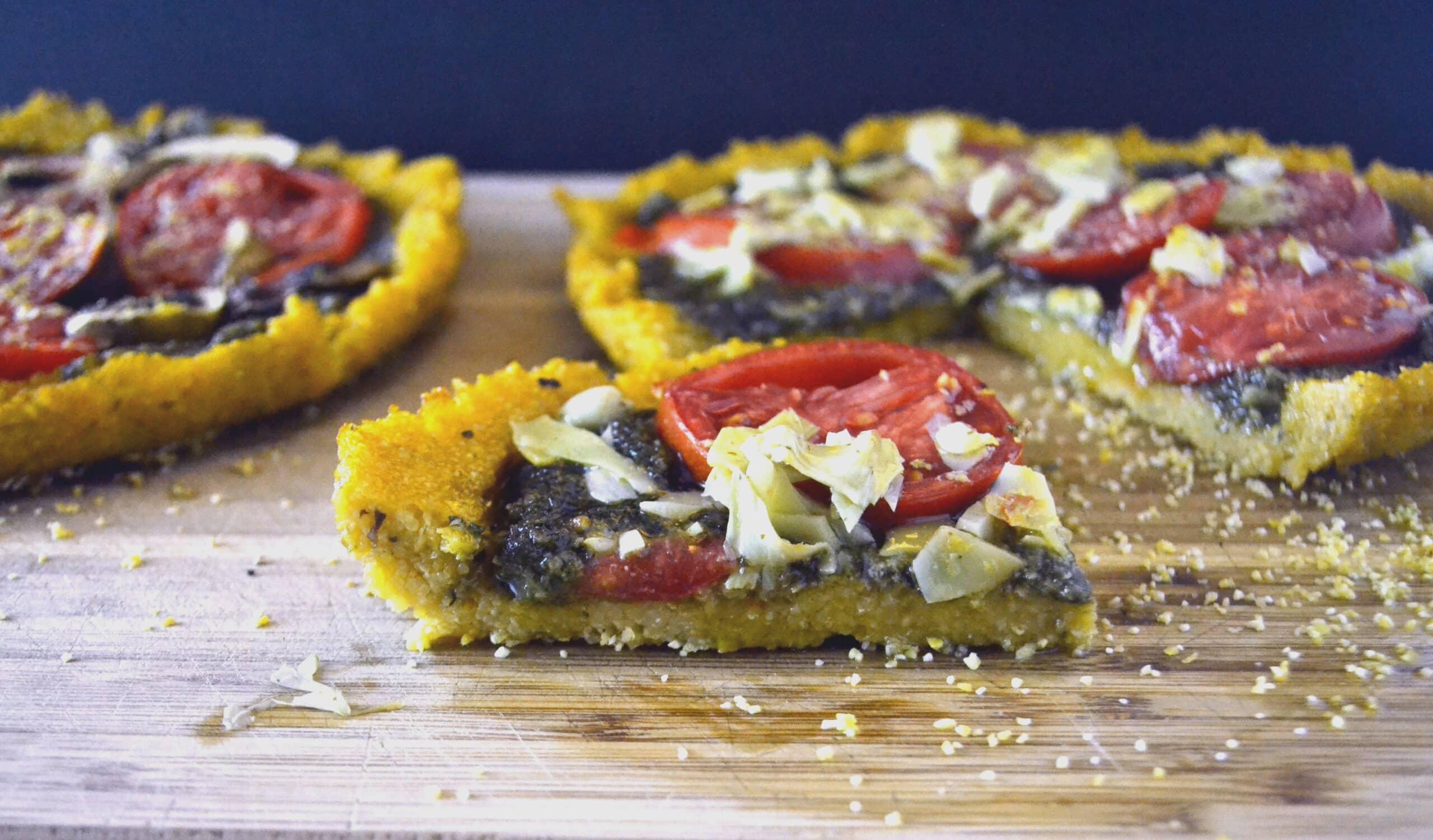 polentapizza1