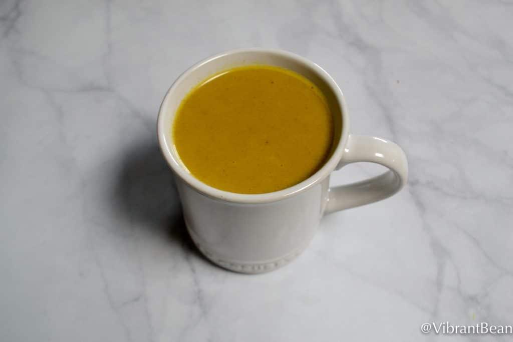 golden-milk-01