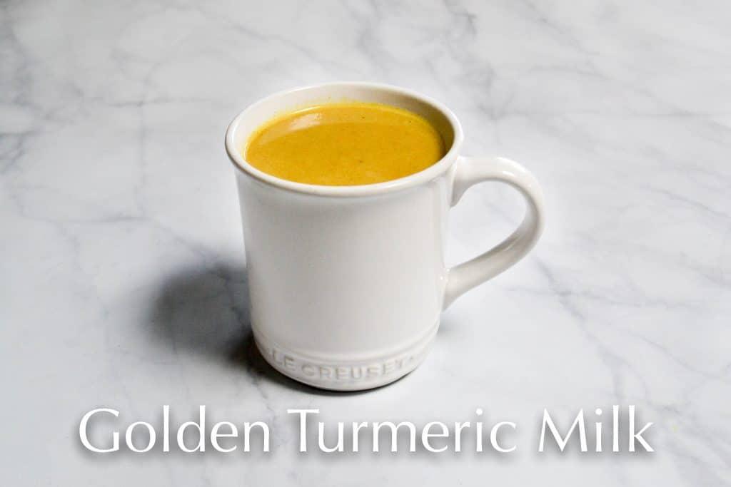 golden-milk-02